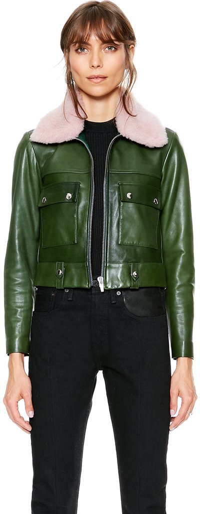 https://www.thisisveda.com/collections/jackets/products/freeman-jacket-money-green