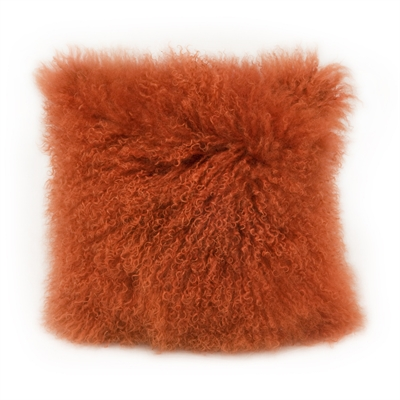 https://www.themine.com/decorative-pillows/moes-home-collection-xu-1000-lamb-fur-square-pillow_g956128.html