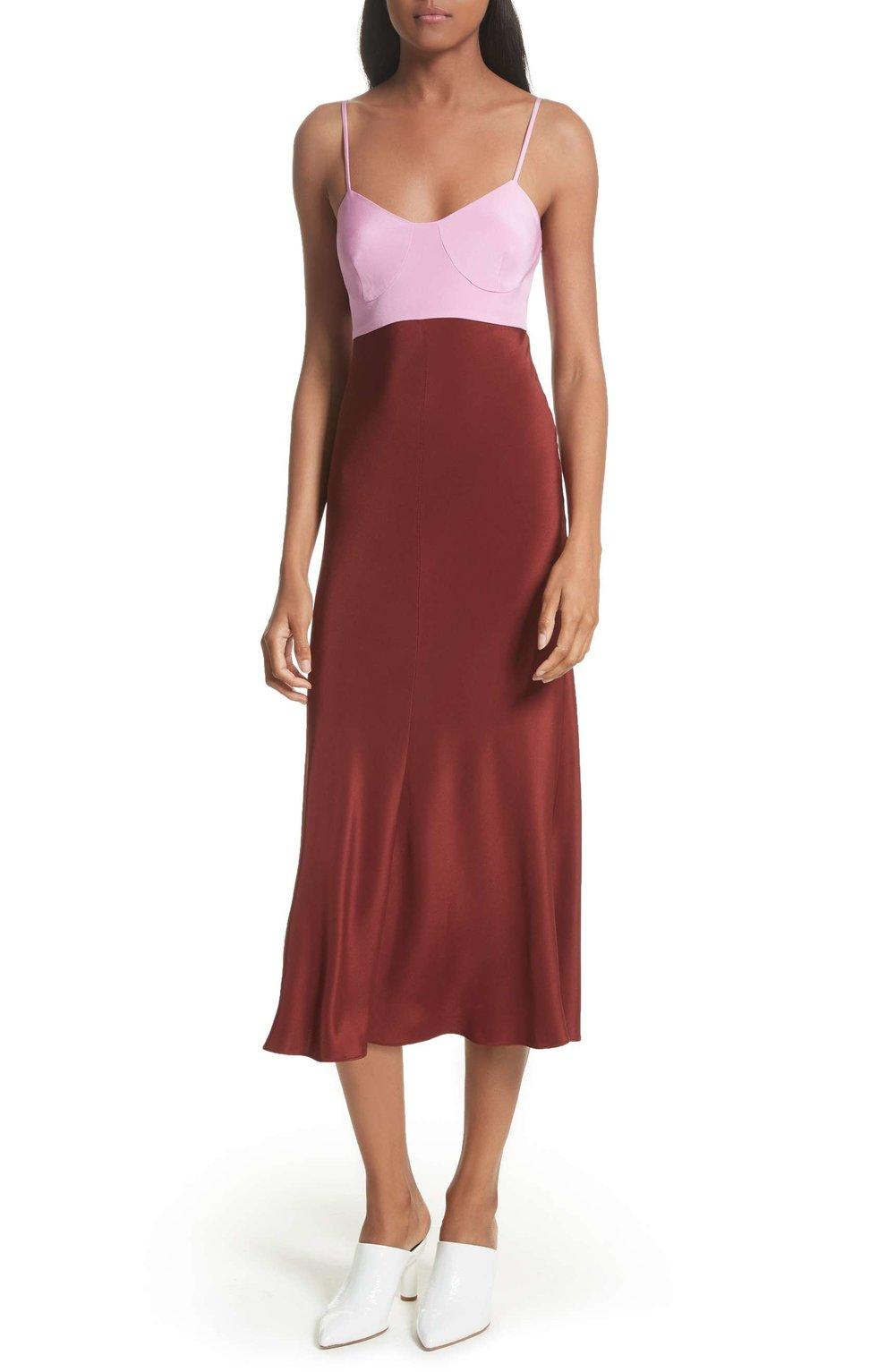 tibi dress.jpg
