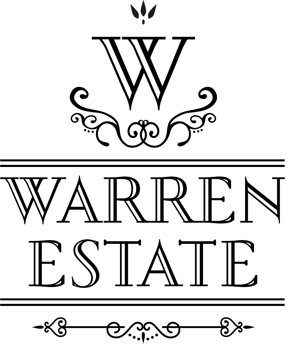 Warren Estate