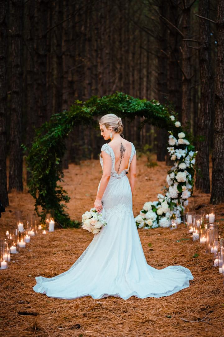 20180924-paul-seiler-photography-raleigh-wedding-photographer-nc-engagements-0031.jpg