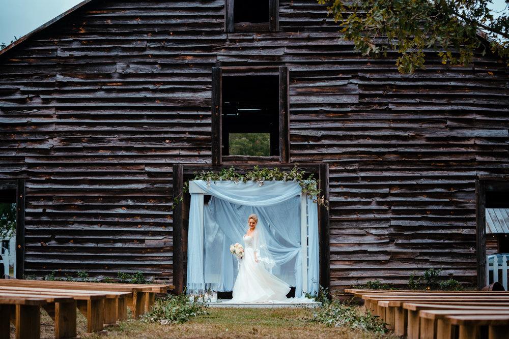 20180924-paul-seiler-photography-raleigh-wedding-photographer-nc-engagements-0022.jpg