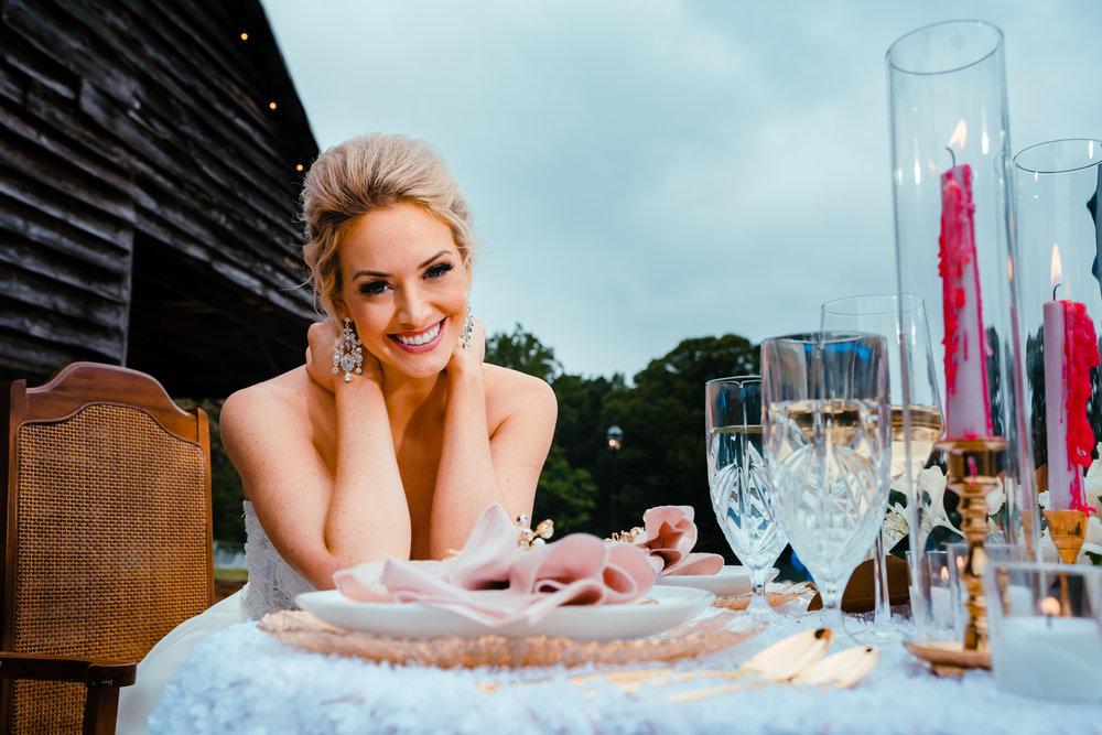 20180924-paul-seiler-photography-raleigh-wedding-photographer-nc-0033 (1).jpg