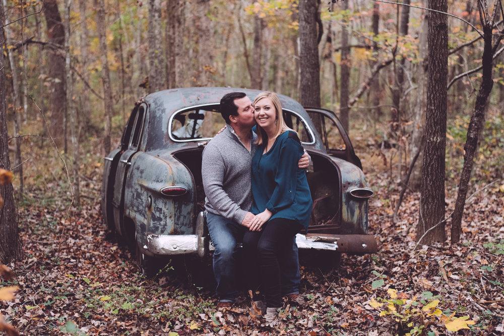 Kristen and Zayne-30.jpg