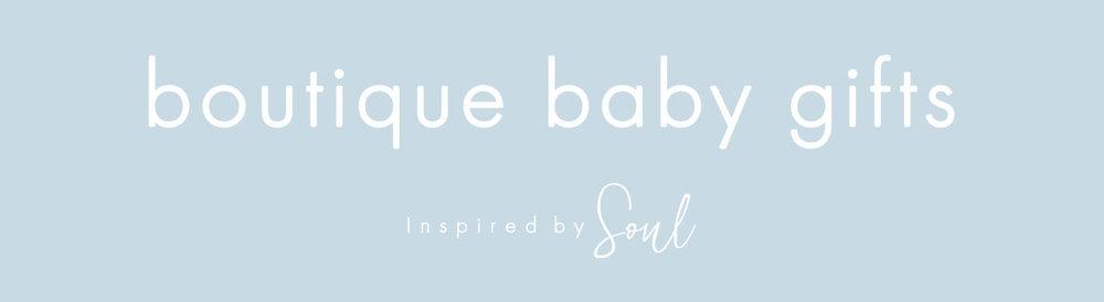 baby_gifts_inspiredbysoul2.jpg