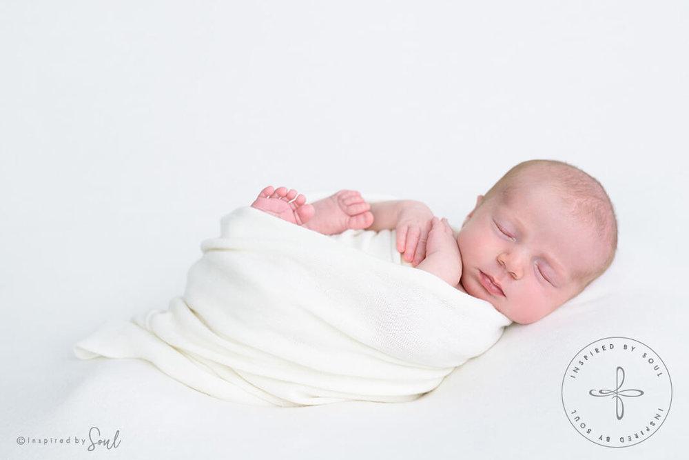 inspiredbysoul_newborn_web_gallery__22.jpg