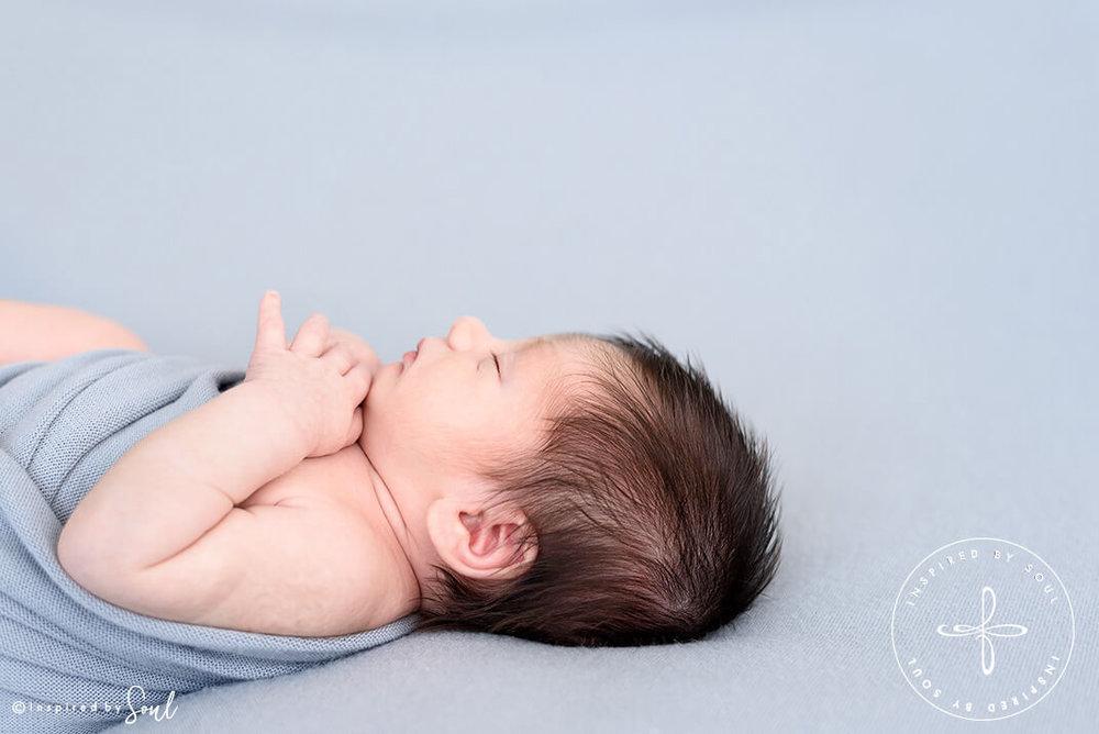 inspiredbysoul_newborn_web_gallery__35.jpg