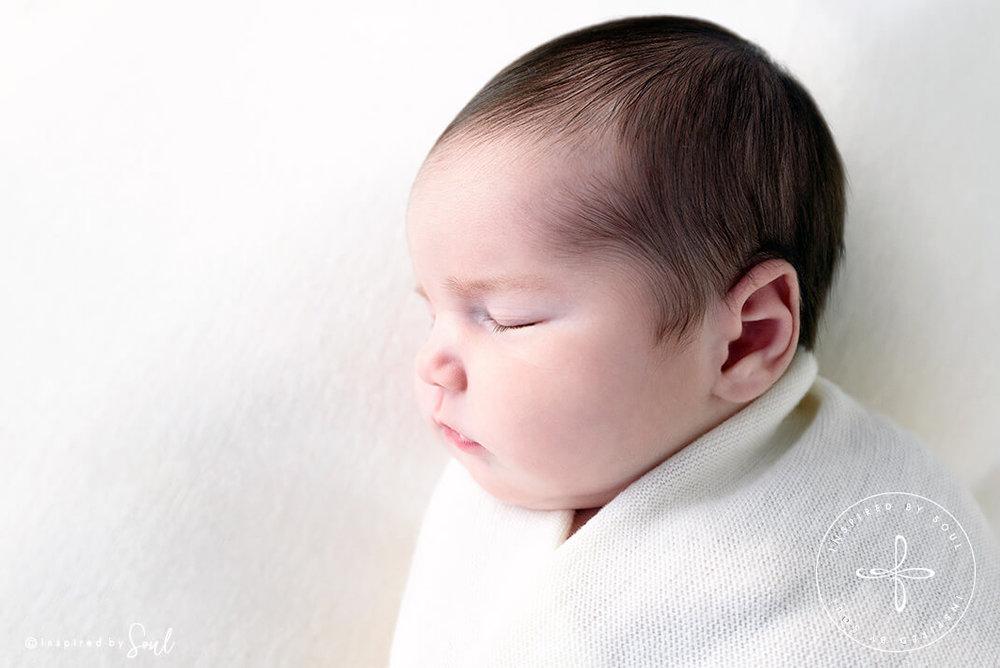 inspiredbysoul_newborn_web_gallery__01.jpg