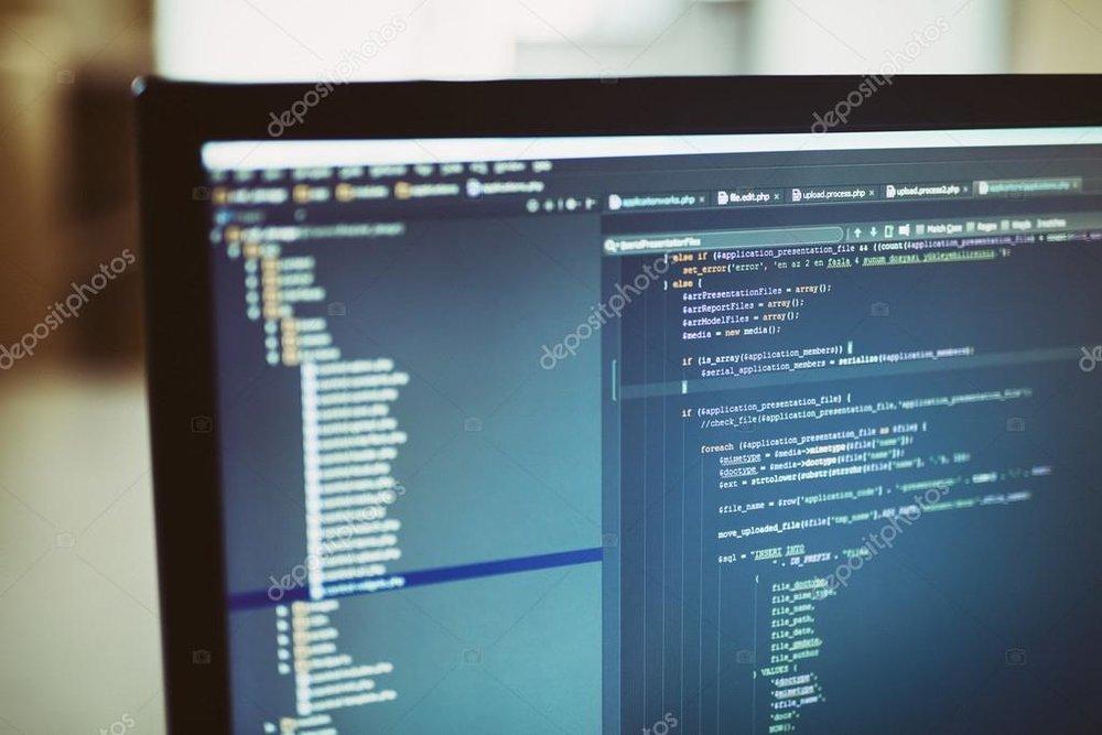 Software Development -