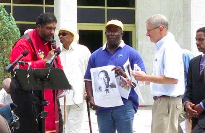 Protest w Rev Barber.png