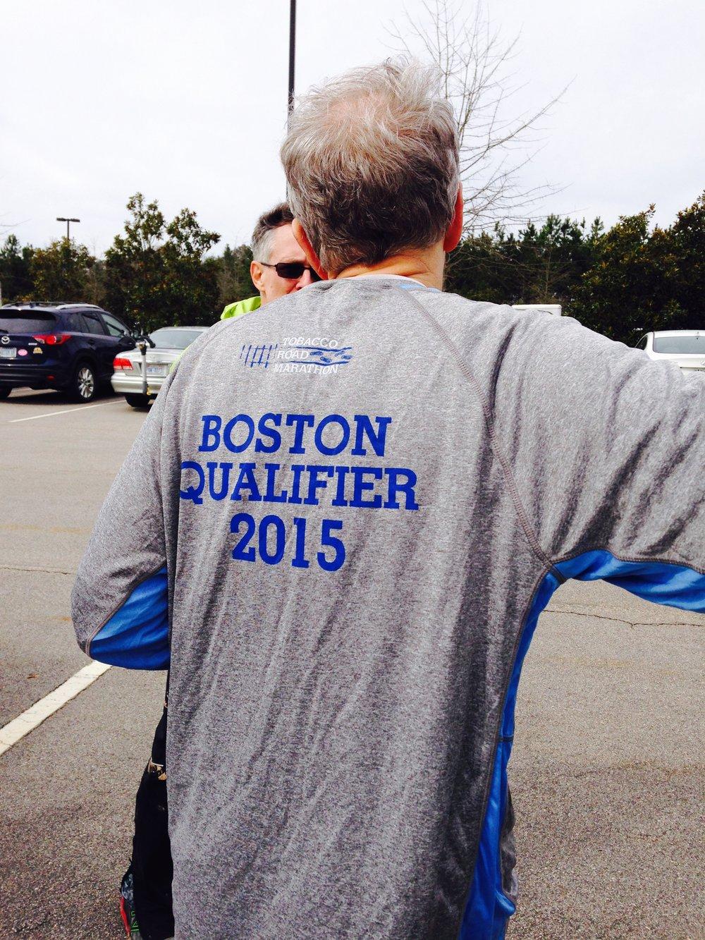 Boston qualifier.jpg