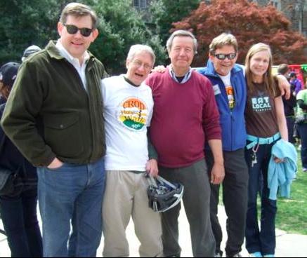 Crop Walk w Mike Woodard, Paul Luebke, Don Moffitt, Heidi Carter.png