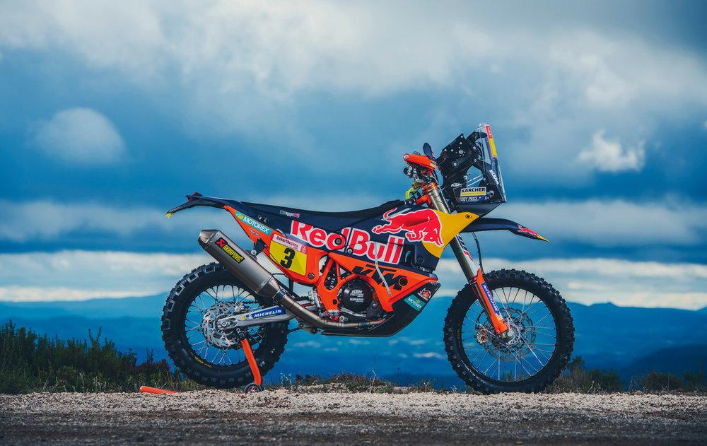 258722_KTM Dakar-32_2019.jpg