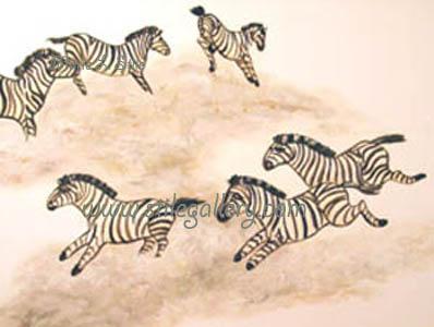 zebra4.png