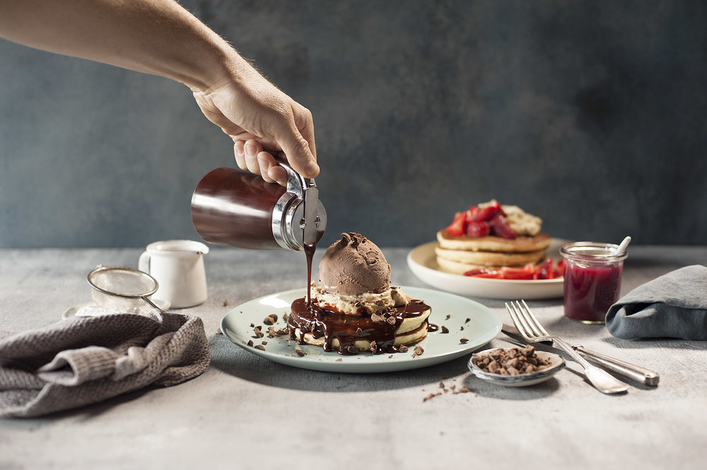 pancake-parlour-sweet-pancakes-menu-dessert-tiramisu-chocolate-chips-sauce-buttermilk-ice-cream-icecream-kahlua-espresso-marscapone-belgian