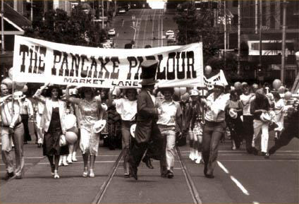 pancake-parlour-about-parade-opening-melbourne-pancakes-market-lane-city-cbd