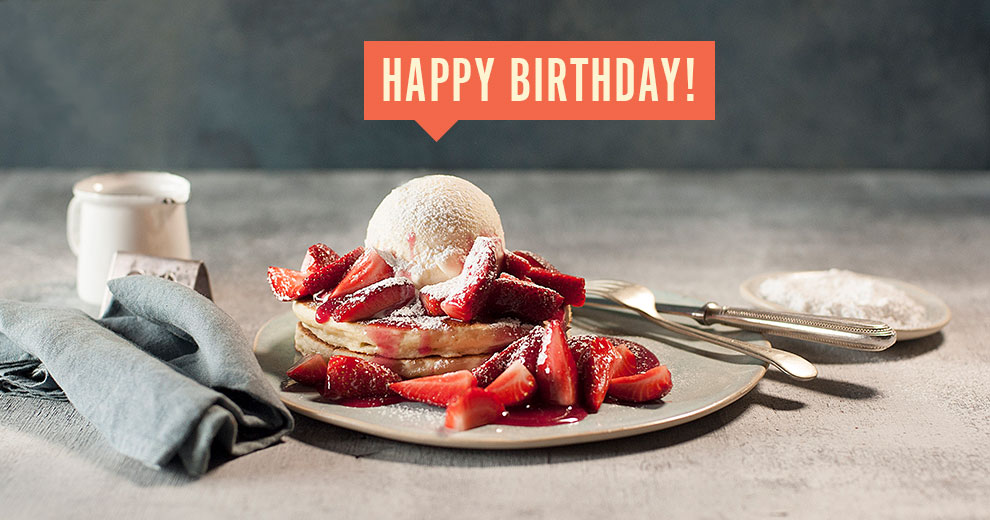 promotions-happy-birthday-treat-fresh-strawberries-sweet-dessert-pancake-parlour-melbourne