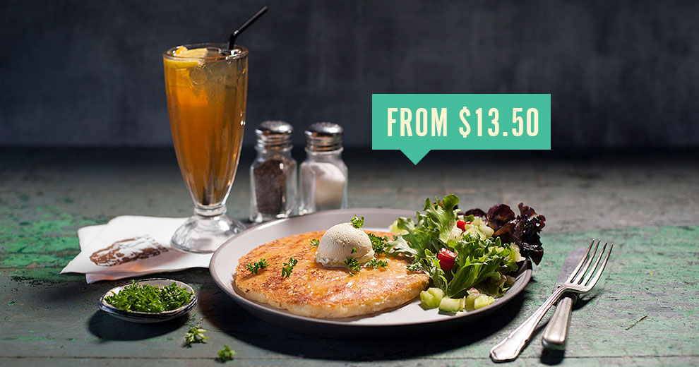 promotions-value-menu-potato-pancake-parlour-iced-tea-melbourne