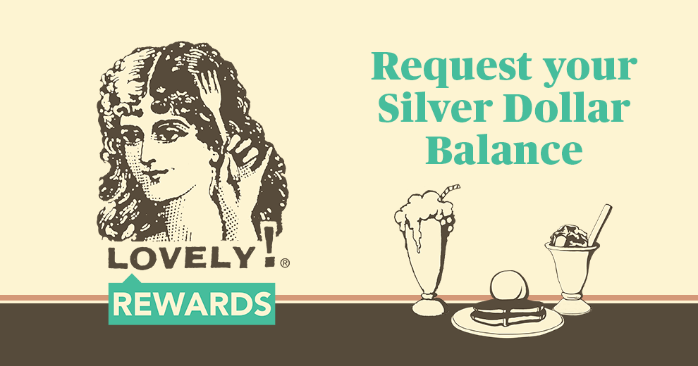 silver-dollar-balance-header.png