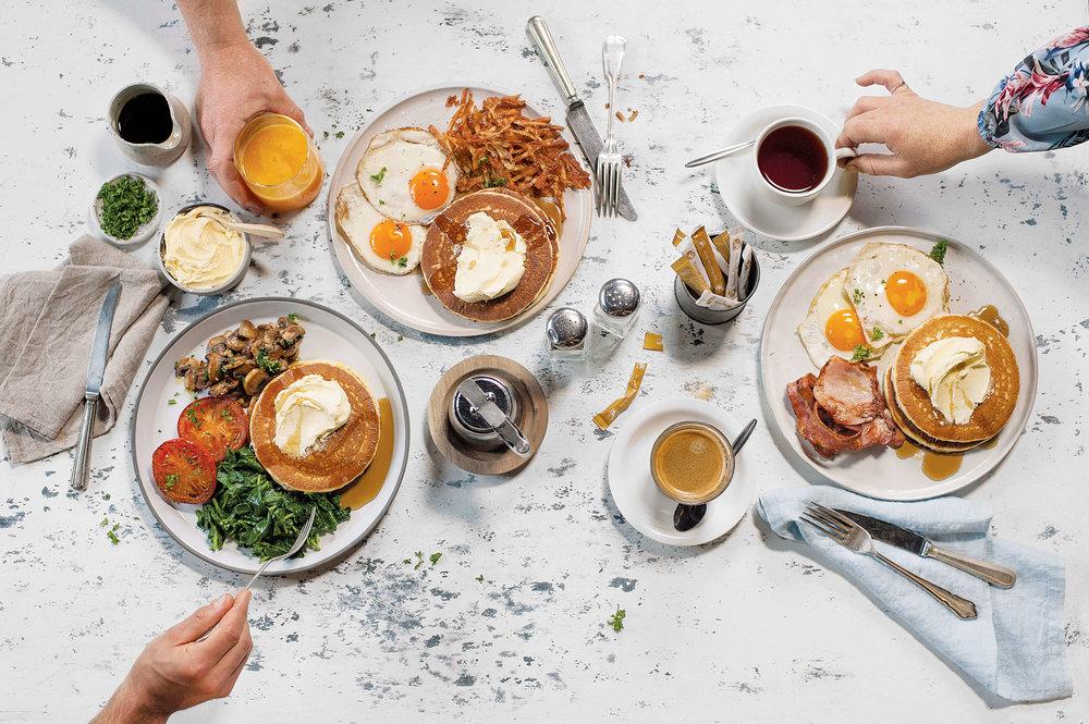 breakfast-flatlay-1.jpg