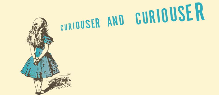 alice-landing-page-curiouser-2.png