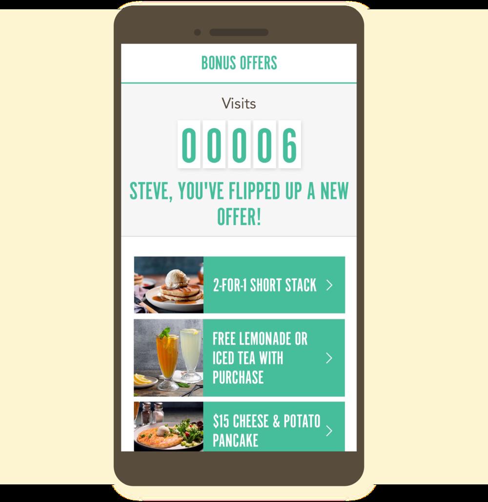 app-phone-screen-bonus-offers(2).png