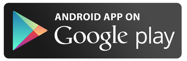 Android-App-google.png
