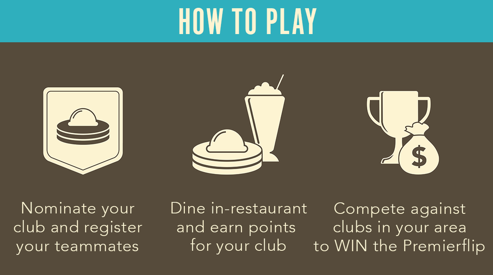 club-rewards-website-how-to-play-2.png