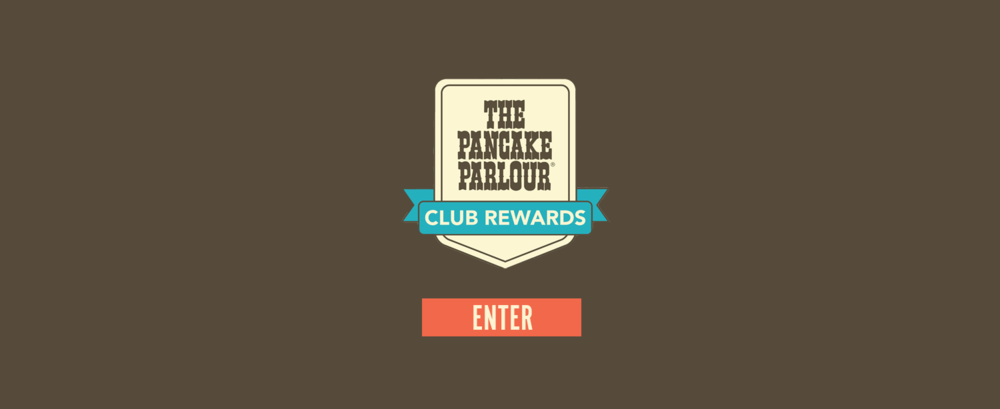 club-rewards-entry.png