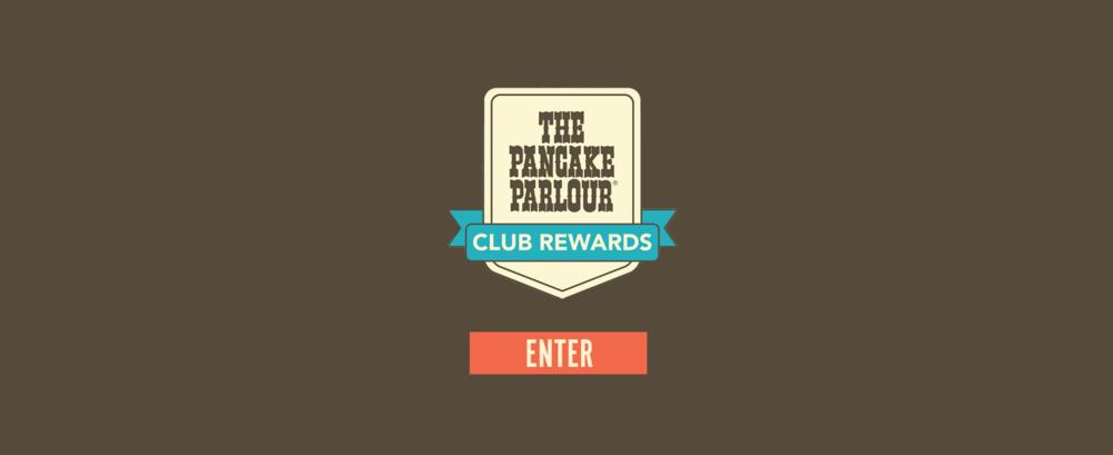 club-rewards-entry.png