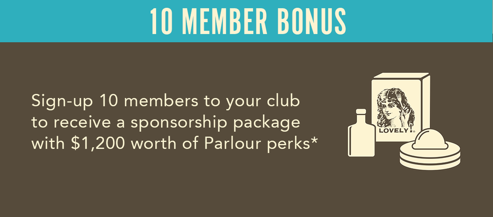 club-rewards-website-10-member-block.png