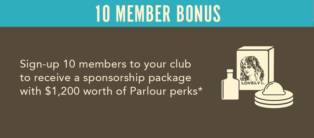 club-rewards-website-10-member-block.png