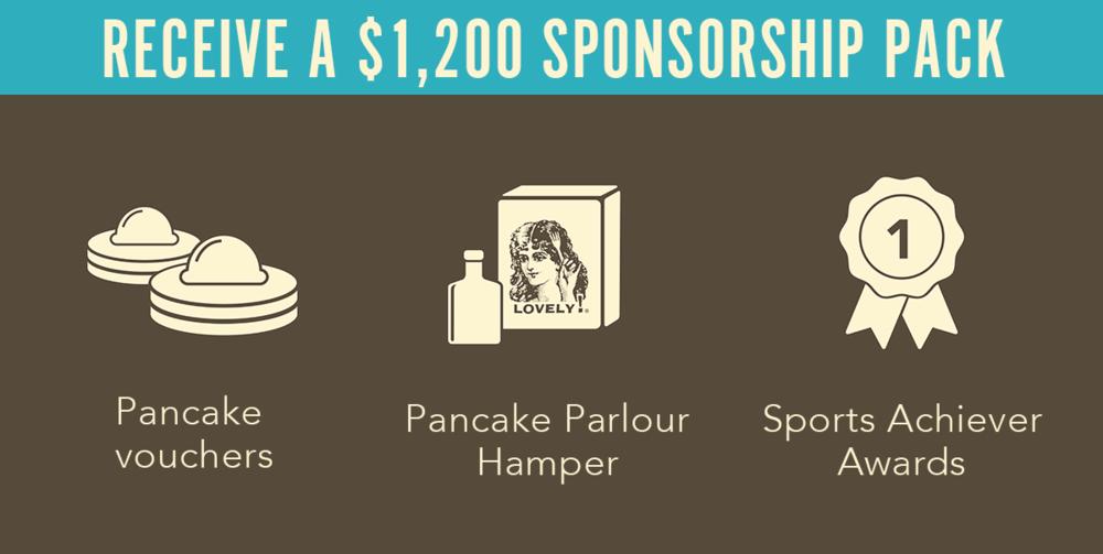 club-rewards-website-sponsorship-content-block.png