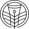 EBC-Icon-1c.jpg