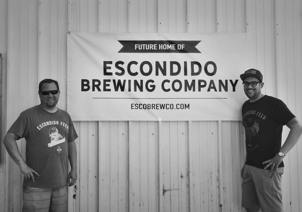 escondidobrewing.jpg