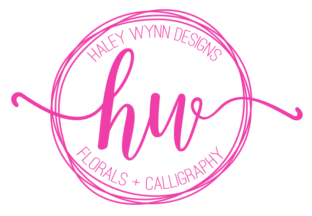 haley wynn designs