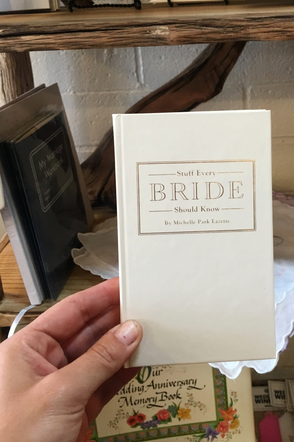 Bride Book INITIALS SAND PROPOSAL BRIDE BASKET Propose travel puertorico trending Bride Guide Love Letter Motion Magazine Vintage LOVE couples advice  newhome  https://www.findingarizonapodcast.com/finding-az-engagement/