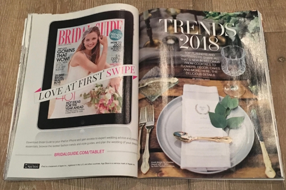 trending Bride Guide Love Letter Motion Magazine Vintage LOVE couples advice  newhome  https://www.findingarizonapodcast.com/finding-az-engagement/