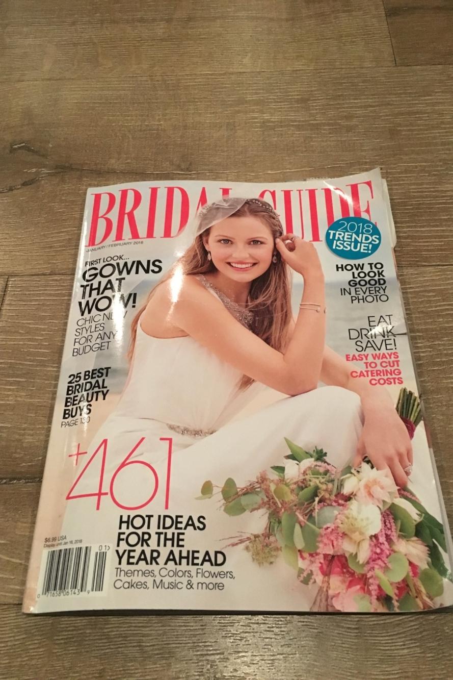 Bride Guide 2