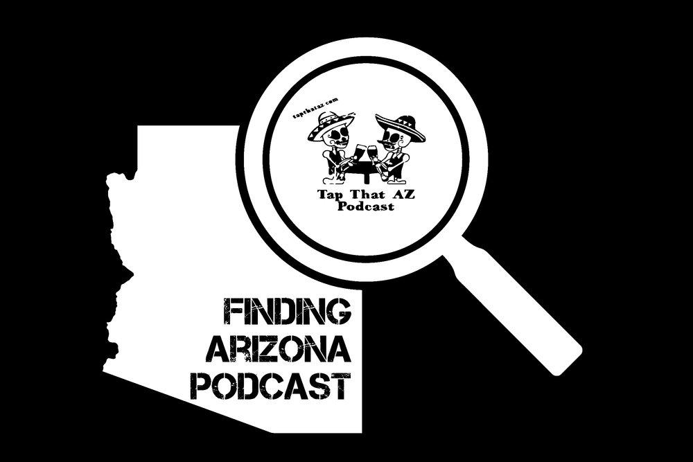 Finding Az Tap That Logo.jpg