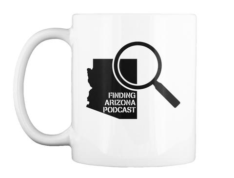 findingaz mug.jpg