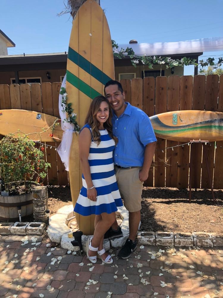 wedding california sandiego couples love  https://www.findingarizonapodcast.com/finding-az-engagement/