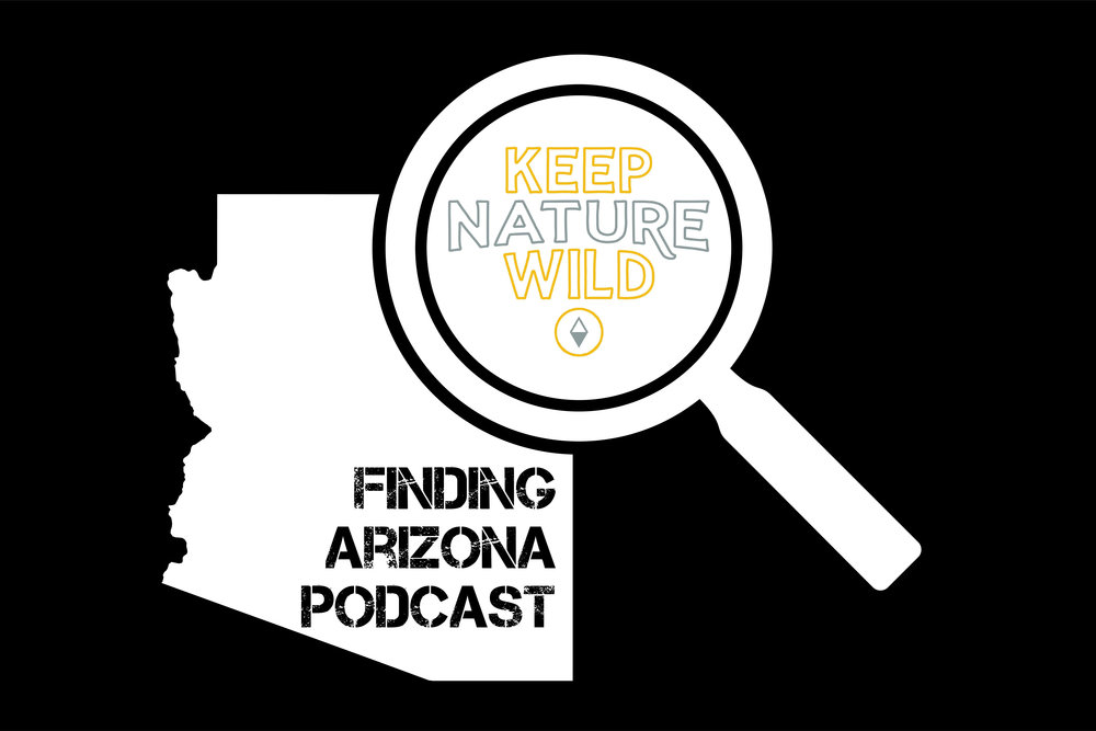 PodCastLogo-KeepNatureWIld-06.jpg