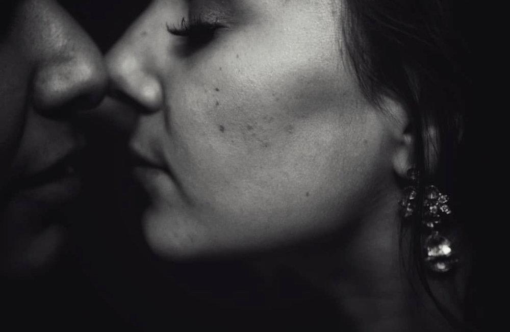 jasmine lea photopgraphy