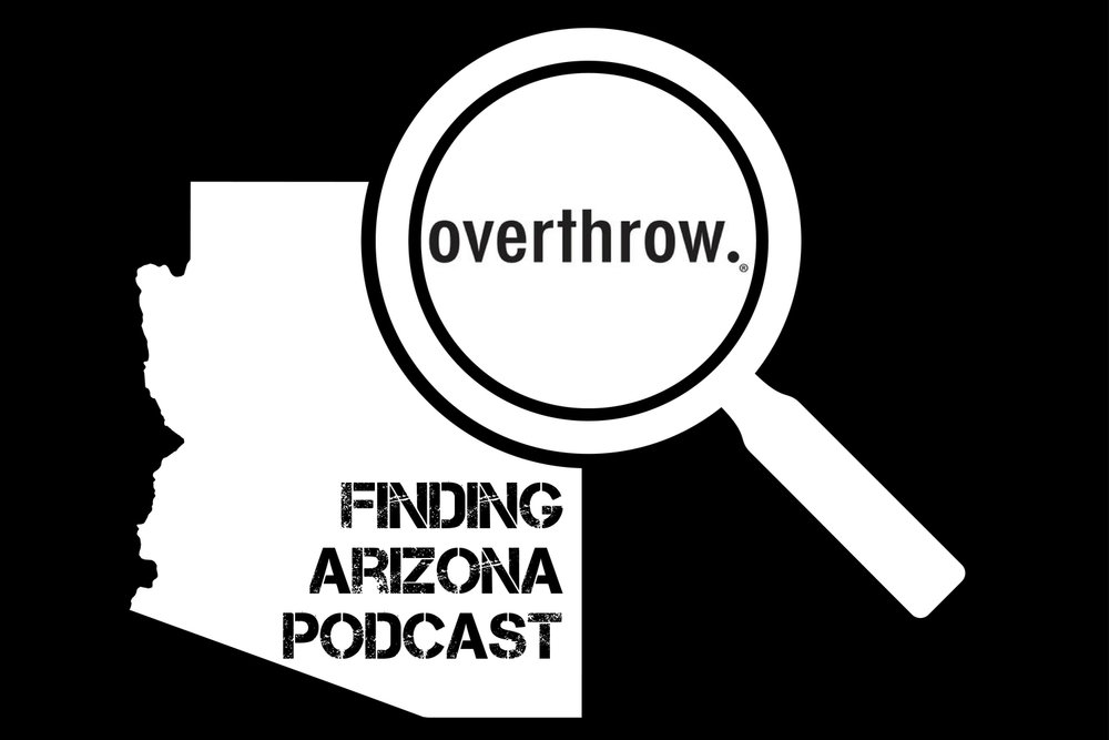 PodCastLogo-06-Overthrow logo.jpg