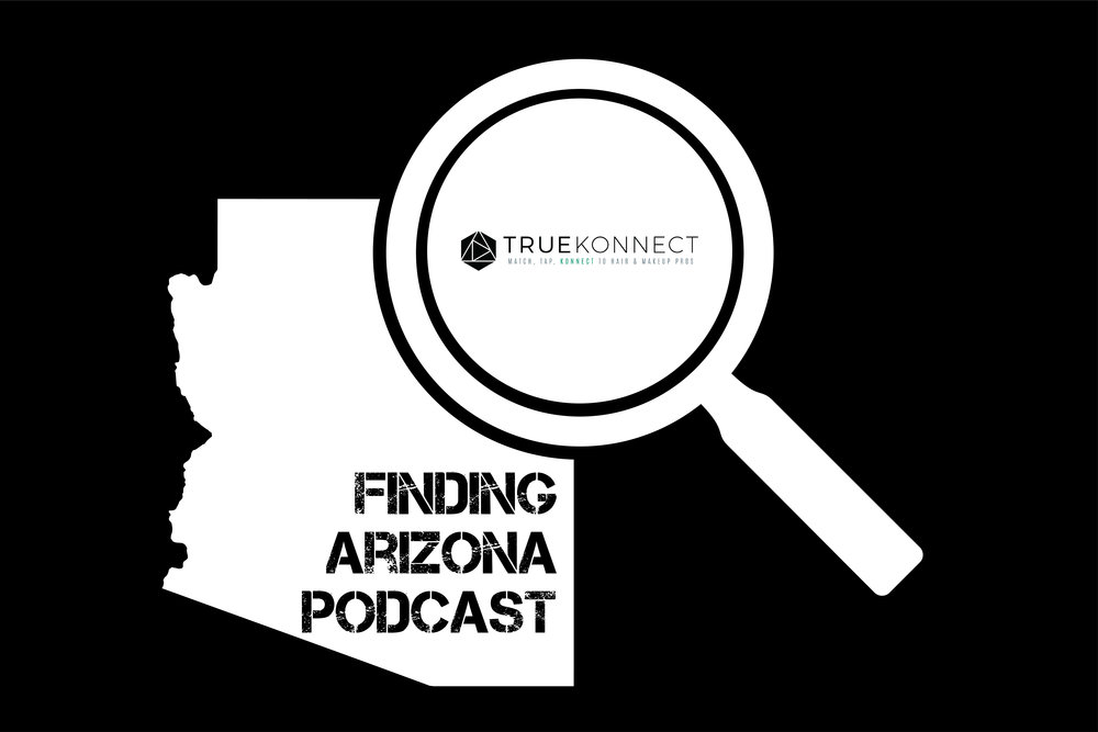 PodCastLogo-TrueKonnect-06.jpg