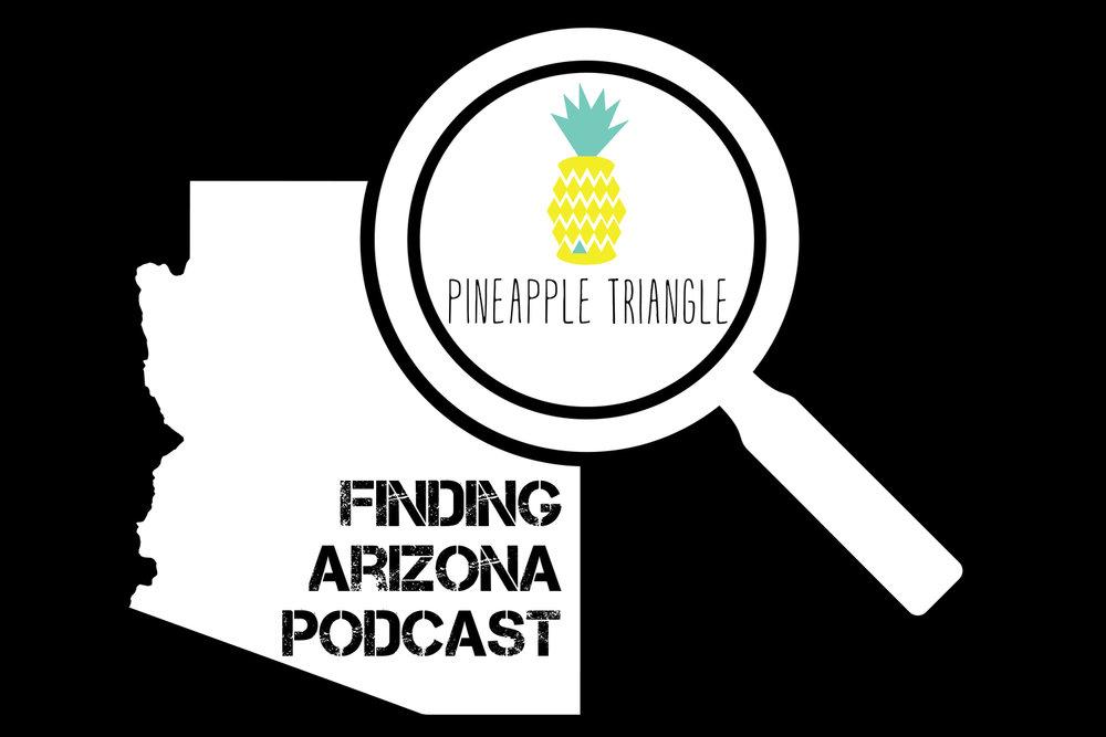 pineapple-triangle-podcast-06.jpg