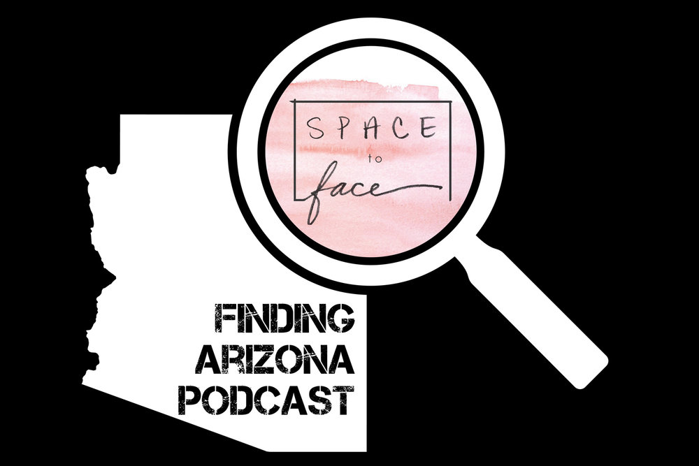 SpacetoFacePodcast-.jpg