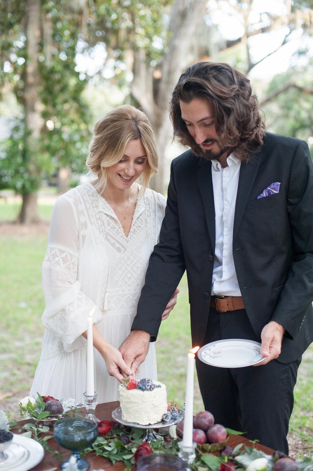 jacksonville fl wedding planner.jpg