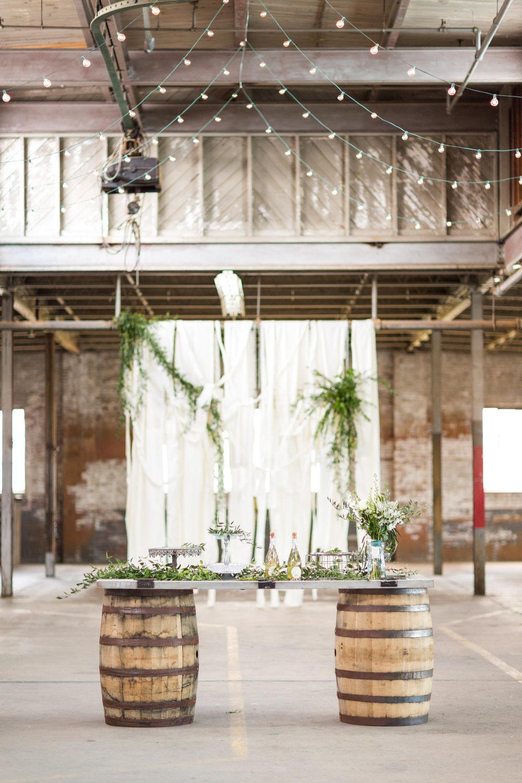 jacksonville fl wedding planner